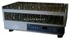 HY-8数显双层摇瓶机,大型摇床,大容量摇床,大型调速振荡器