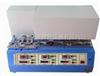 TX-2918-S扣具耐疲劳试验机