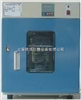LDNP-9162BS电热恒温培养箱