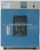 LDNP-9072BS电热恒温培养箱