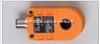 IFM温度传感器&IFM真空传感器