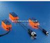 深圳IFM液位传感器&直销IFM阀门传感器