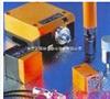 IFM接近传感器*IFM温度传感器