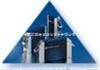 深圳IFM移动控制器*中国IFM编码器