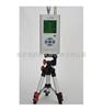 SN-HPC300三通道激光尘埃粒子计数器