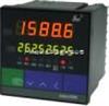 SWP-LK904-02-AGK-HLSWP-LK904-02-AGK-HL流量积算仪