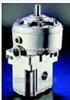 V30D-250RDN-2-1-05哈威中国浙江销售美国hawe柱塞泵
