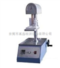 GX-5097皮革收缩温度测试仪