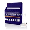 SOX500SOX500脂肪測定儀  SOX406脂肪測定儀 SOX406脂肪測定儀  海能脂肪測定儀  北京脂