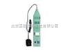 DP-HS5933A环境振级分析仪/环境振级检测仪/环境振动分析仪