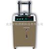 DP-DTM-150多功能电动脱模机
