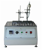 GX-5029-C酒精耐磨擦试验机