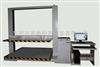 GX-6010-L电脑式纸箱抗压强度试验机
