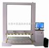 GX-6010-L电脑式包装箱抗压测试机