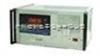 SWP-RLK801-02-G-HLSWP-RLK801-02-G-HL流量积算仪
