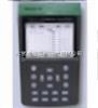 DS-8008点温度计/记录器