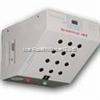 DS-1403B红外线人体温度监测仪