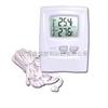 DS-TT03数显室内外温度计