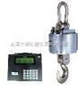 OCS-XS无线吊秤仪表型