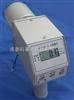 XAXH-3408防护级χ、γ剂量仪