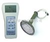 XAXH-3206B便携式αβ表面污染测量仪