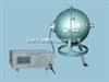 DS-XYC-II数字光通量色度计