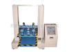 GX-6010-S电子式纸盒抗压试验机