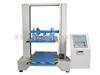 GX-6010-S电子式纸箱抗压测试机