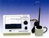 DS-254紫外辐射照度计