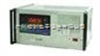 SWP-RLK804-22-AFK-HLSWP-RLK804-22-AFK-HL流量积算仪