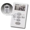 DS-342温湿度记录仪