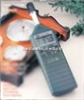 DS-1360A温湿度仪