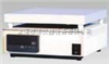 BCS-1薄层色谱仪显色加热器