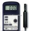 DS-5509溶氧仪