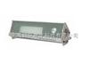 冷光源觀片燈HD-59|觀片燈HD-59|HD-59觀片燈