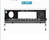 DL-G2000观片灯|DL-G2000型LED观片灯|DL-G2000型LED工业射线底片观片灯