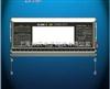 DL-2000型觀片燈|DL-2000型觀片燈價格|促銷DL-2000型觀片燈