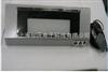 促銷DF-2D55觀片燈-DF-2D55觀片燈|DF-2D55觀片燈價格|DF-2D55觀片燈應用