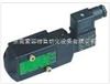 美国ASCO单控电磁阀&美国JOUCOMATIC电磁阀
