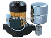 GZ全自动小型增压泵
