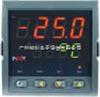 NHR-5400C-14-K1/0/2/X/X-ANHR-5400C-14-K1/0/2/X/X-A调节仪