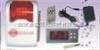 DS-51DS-51智能温度声光报警器