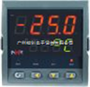 NHR-5400C-55-0/0/X/X/X-ANHR-5400C-55-0/0/X/X/X-A调节仪