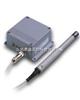DS-200温度/湿度/压力变送器