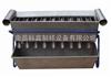 KX-EFB 普通不锈钢二分器