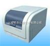 TC988C定量PCR仪(双通道)