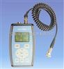 RD-11RD-11振动测量仪(增强型)