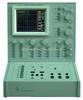 XJ4834,XJ4833上海新建XJ4834/4833型400A大功率数字存储半导体管图示仪
