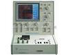 XJ4832上海新建XJ4832数字存储100A大功率半导体管特性图示仪