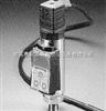 贺德克压力继电器$HYDAC压力传感器